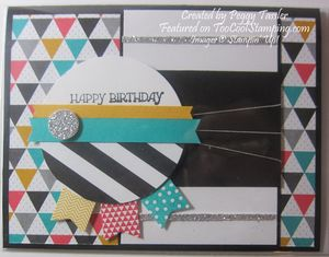 Peggy - kaleidoscope banners2 copy