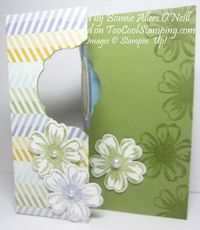 Leadership swaps - flower shop2 copy