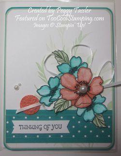 Peggy - fab florets collage copy