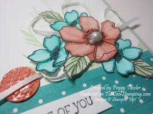 Peggy - fab florets collage 2 copy