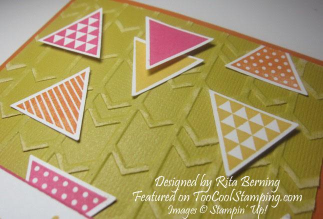 Rita - delightful triangles3 copy