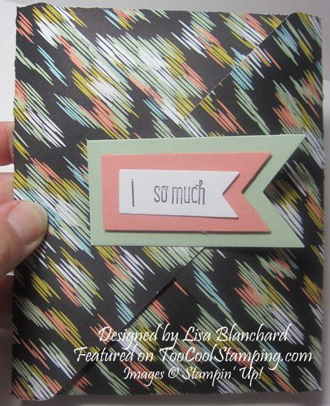 Lisa - envelope card combo copy