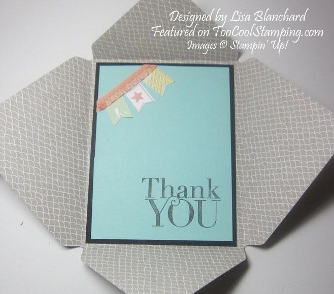 Lisa - envelope card combo2 copy