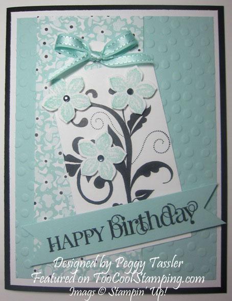 Peggy - pool birthday copy