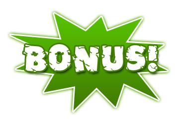 Bonus-burst-green-001