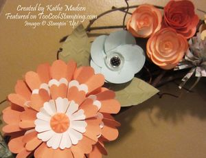Kathe - wreath 5 copy