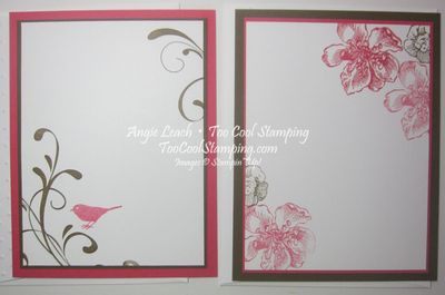 Magazine Holder - strawberry 3