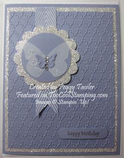 Peggy - wisteria silver bday copy