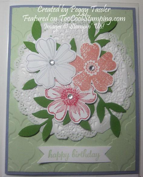 Peggy - flower shop bouquet copy