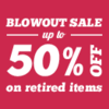 L1_RetiredBlowout_demo_May2214_ENG