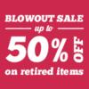 L1_RetiredBlowout_demo_May2214_ENG