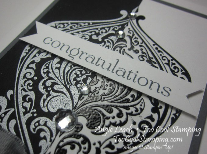 Baroque split neg - congrats2