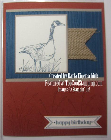 Darla - wetlands goose copy