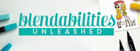 Demoheader_blendabilities_5.1.2014_NA_SP_EU