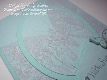 Kathe - swallowtail sympathy 2 copy
