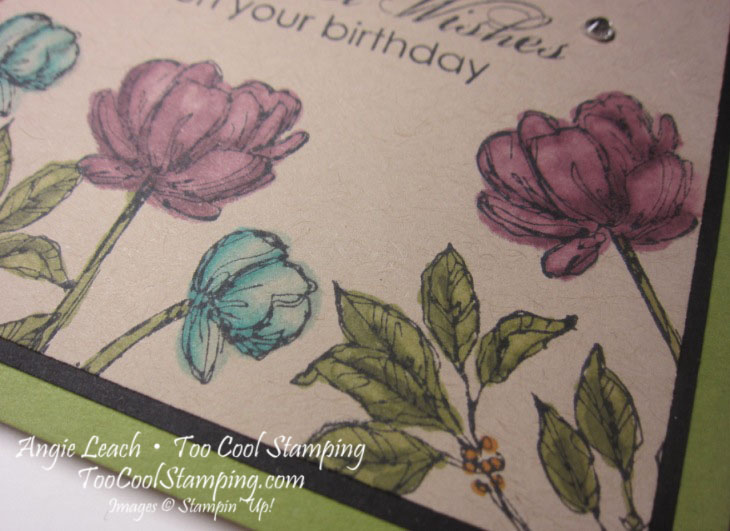Bloom with Blendas - warm wishes2