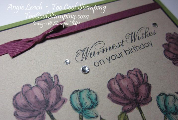 Bloom with Blendas - warm wishes3
