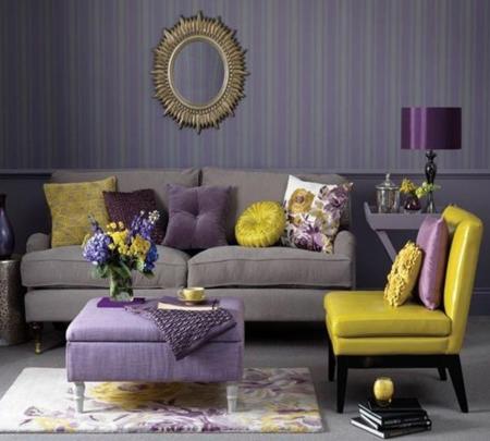 Room-color-schemes 1