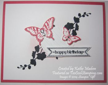 Kathe- papillion potpourri dreams copy