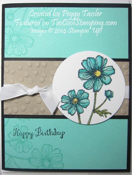 Peggy - bloom with hope coastal copy
