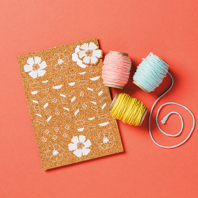 Sweet sorbet accessory pack 133522G
