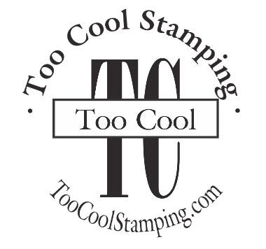 Mono - Too Cool TC