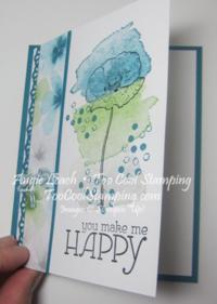 Happy watercolor tro - indigo4