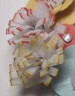 Wreath card 2_fringe