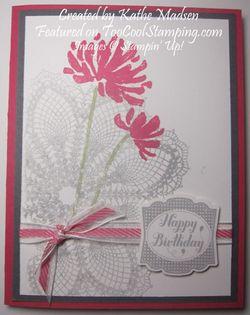 Kathe - doily flower copy