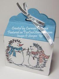 Carmen - scallop tag box copy