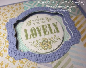Youre lovely window - lovely 3