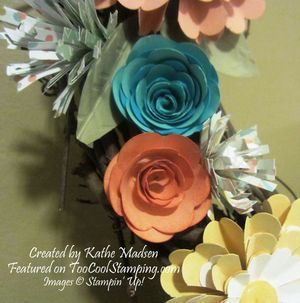 Kathe - wreath 3 copy