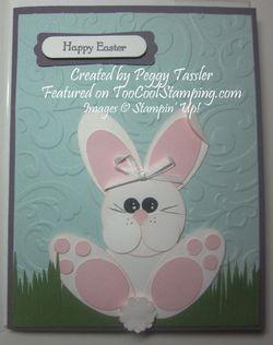 Peggy - bunny copy