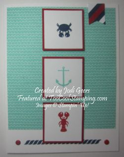 Jodi - maritime trio copy