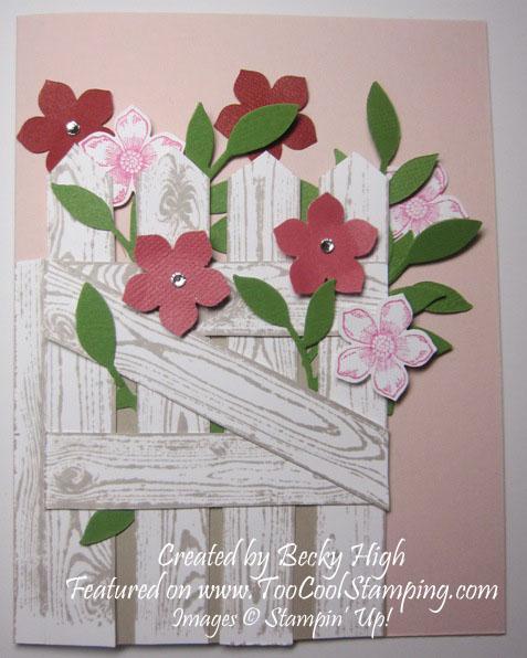 Becky - petite petal fence 1 copy