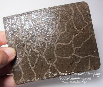 Gift card wallet 2