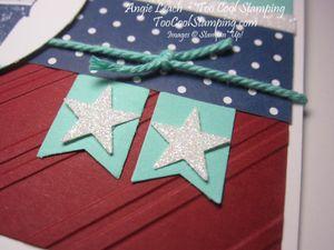 Nautical - birthday 3