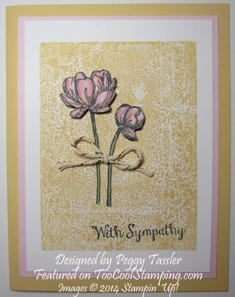 Peggy - sweet blooms copy