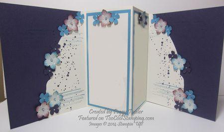 Peggy - amanda's card 2 copy