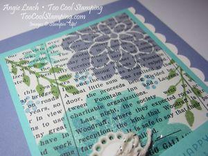 Slanted - wisteria 3