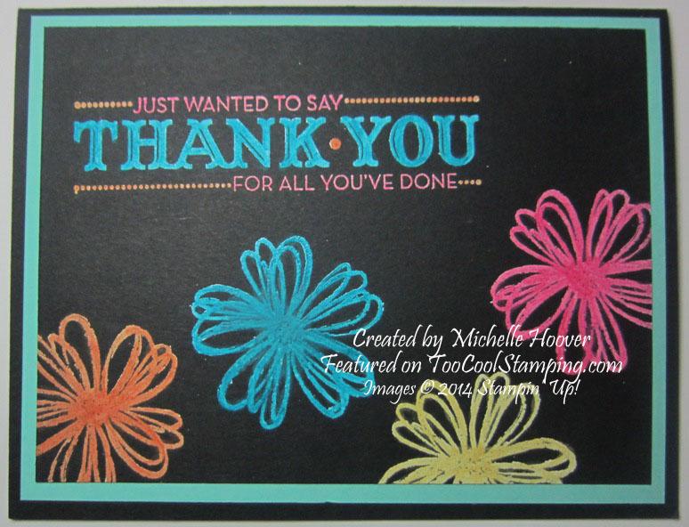 Michelle - neon flower shop thanks copy
