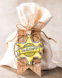 Sheriff 138107O6
