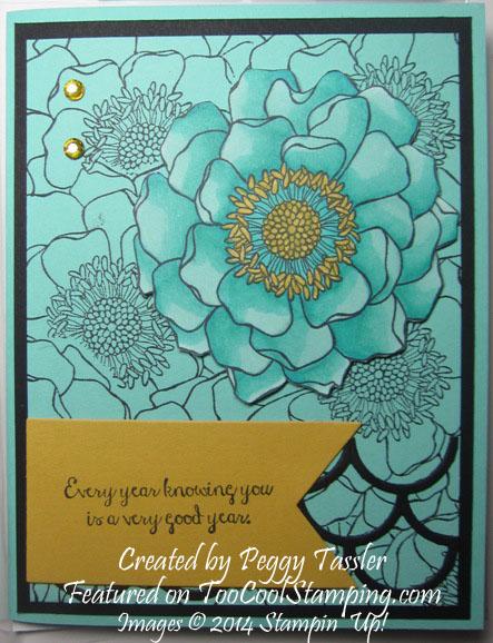 Peggy - coastal masked blended bloom copy