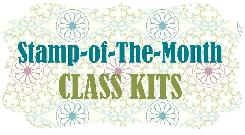 SOTM Class Kits Logo