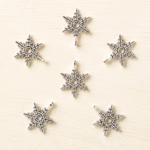 Snowflakes 137383G