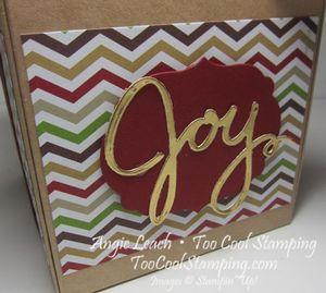 Joy box - 2