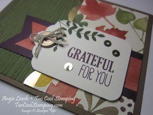 Color me autumn - grateful h2