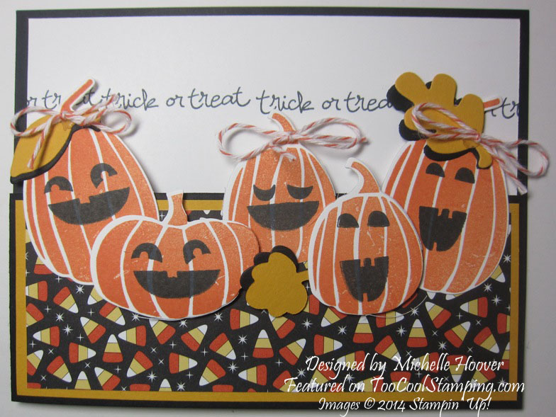 Michelle - fall fest pumpkin half card 1 copy