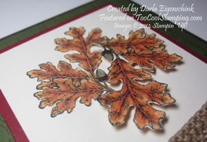 Darla - lovely as a leaves 2 copy