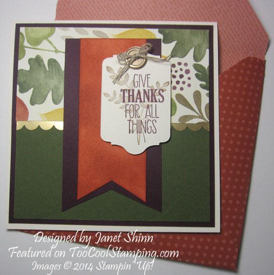 Janet - give thanks color me autumn copy